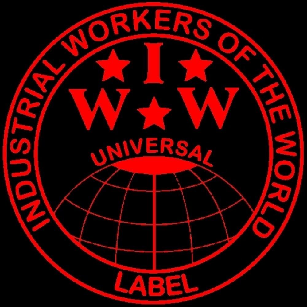 00a4 IWW logo. 02.09.13