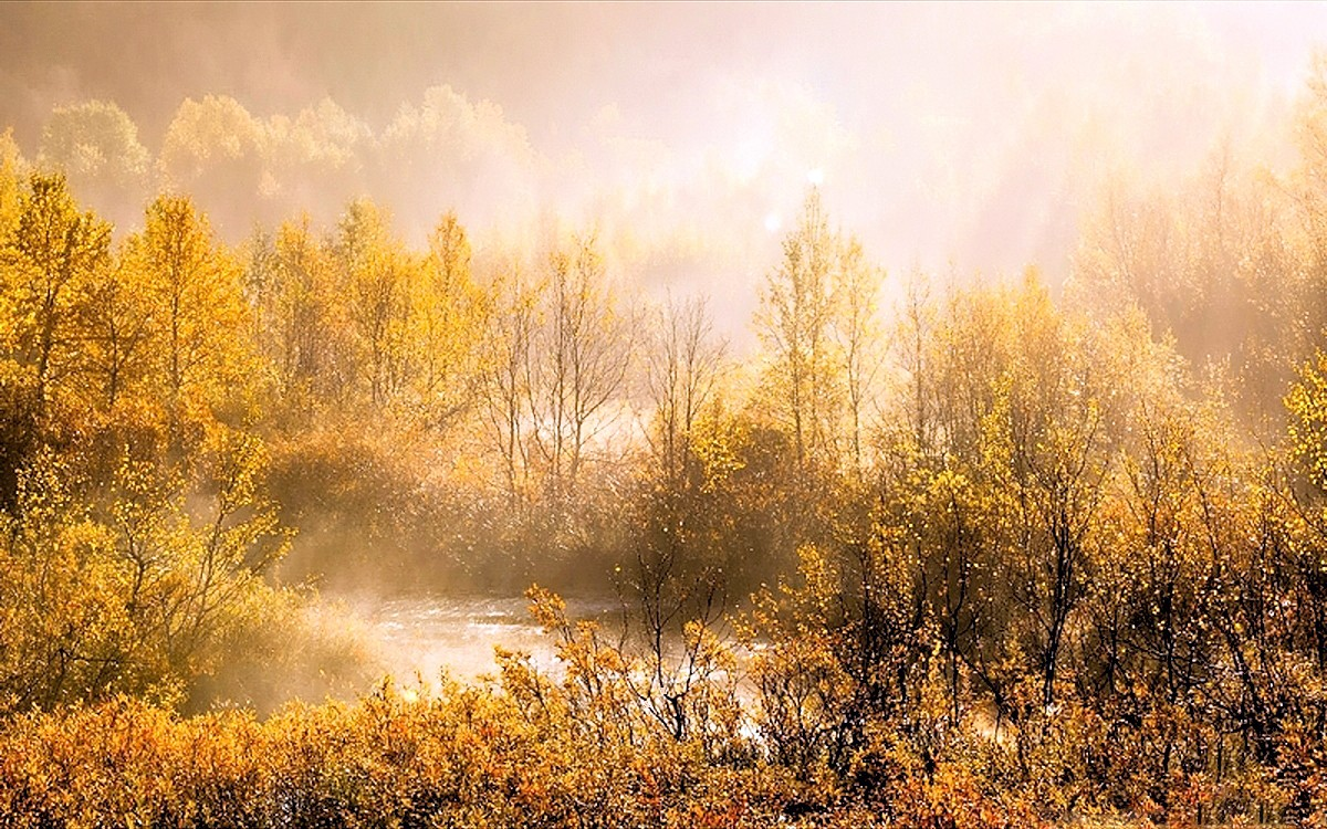 00 Kola Peninsula Autumn 04. 30.09.13