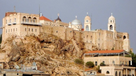 https://02varvara.files.wordpress.com/2013/10/00-monastery-of-the-mother-of-god-saidnaya-syria-16-10-13.jpg?w=460