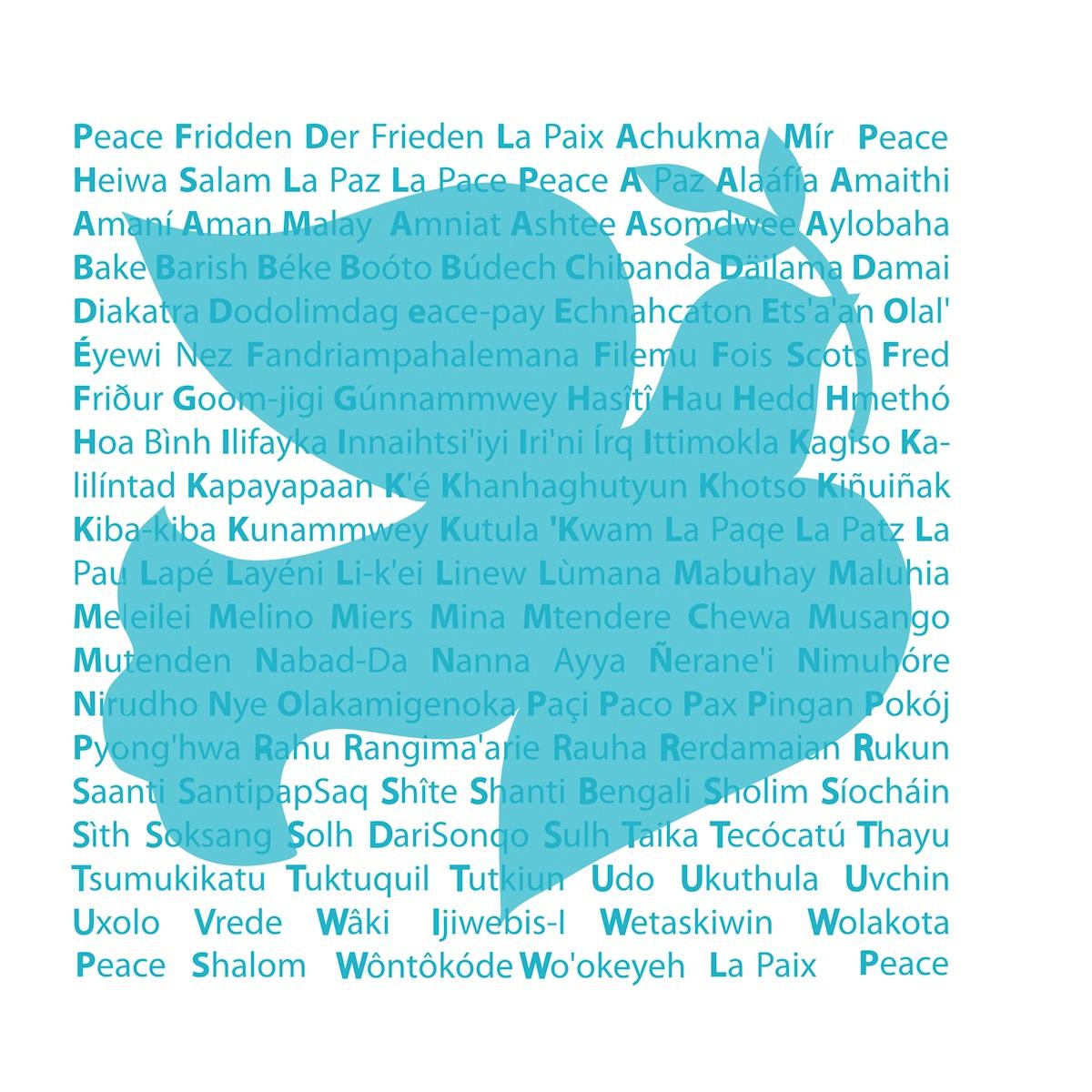 00 Peace Dove. 12.10.13