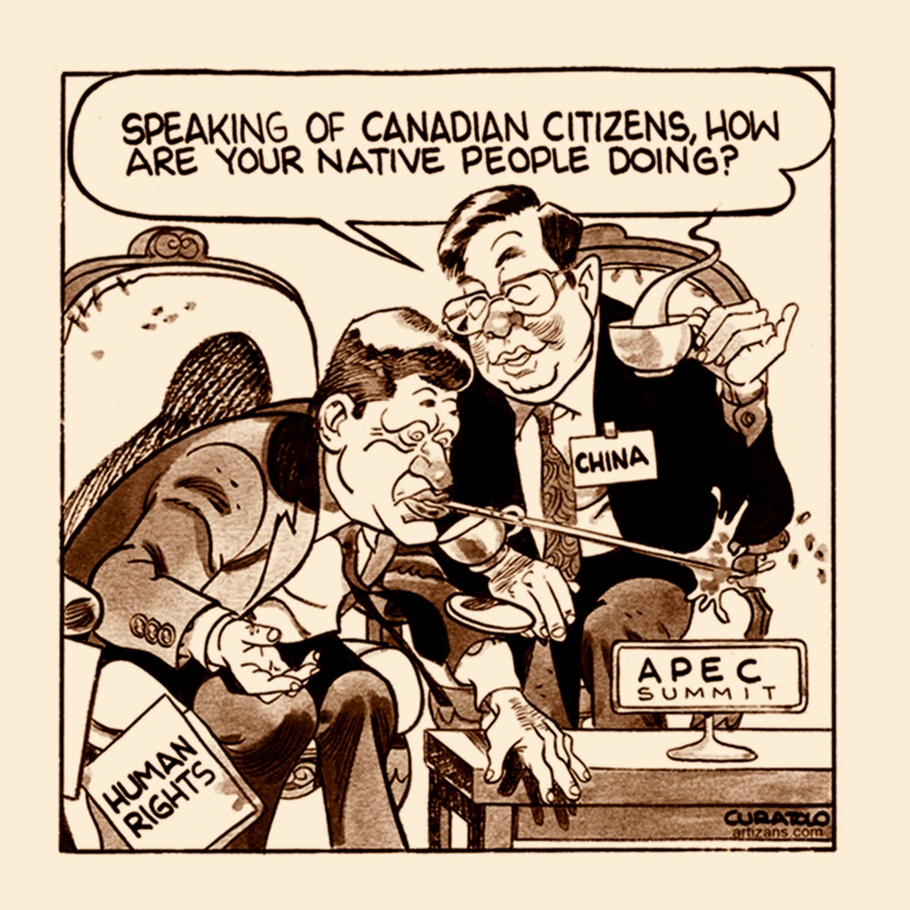 00 Canada Indian Rights.23.11.13
