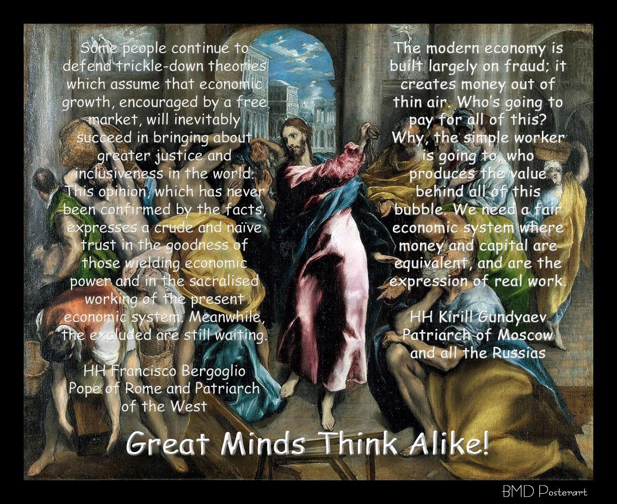 00 Great Minds Think Alike! 27.11.13