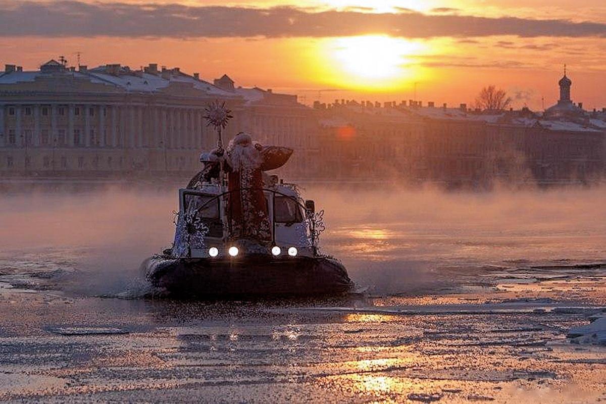 00 Ded Moroz. Grandpa Frost. 08. 24.12.13