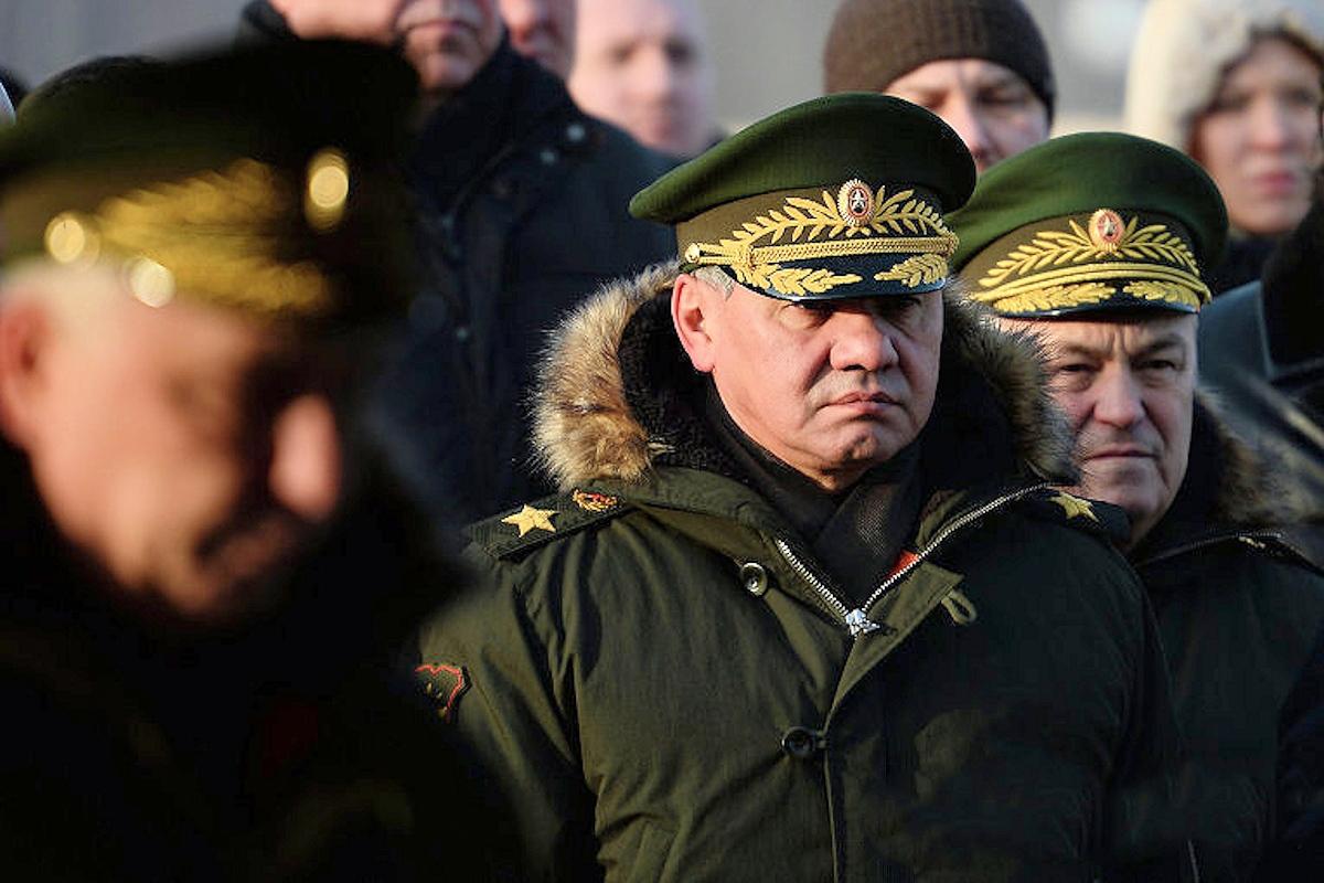 00 Kalashnikov funeral 13. Moscow. 29.12.13