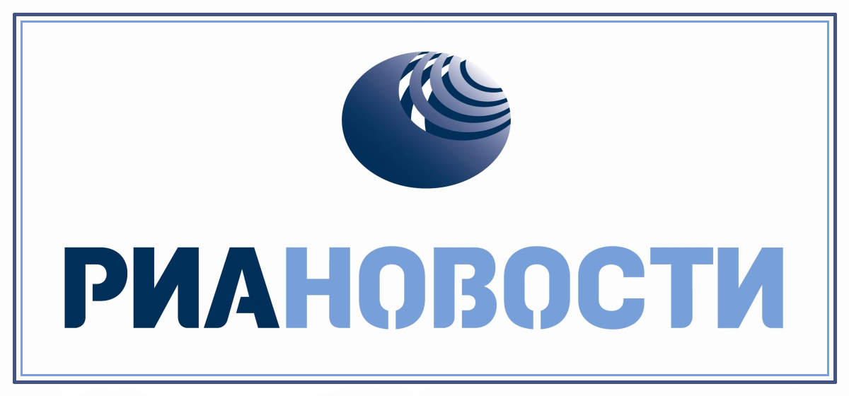 Gazprom-Media | Voices from Ru...