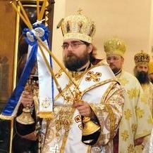 00 Metropolitan Rostislav Gont of Prešov PCČKS. lowres. 14.01.14