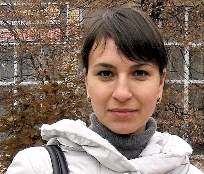00 Nadezhda Monetova. Russia. 30.01.14
