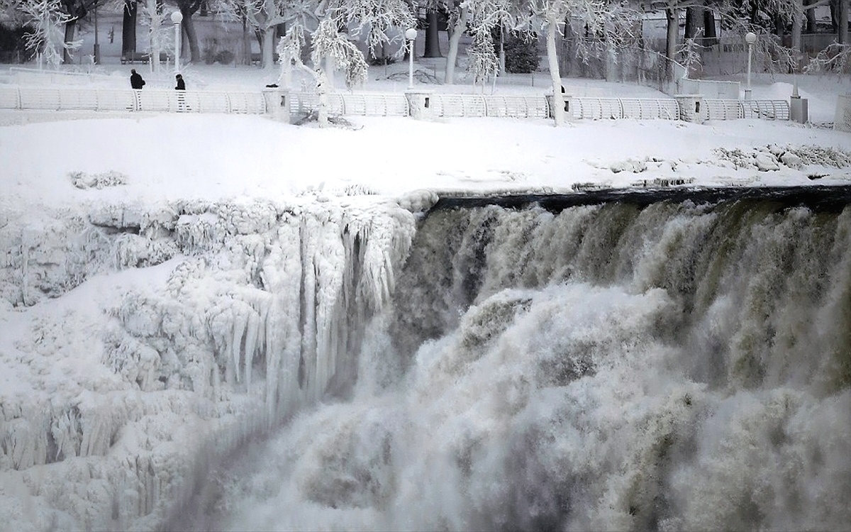 00 Niagara Falls 01. 16.01.14