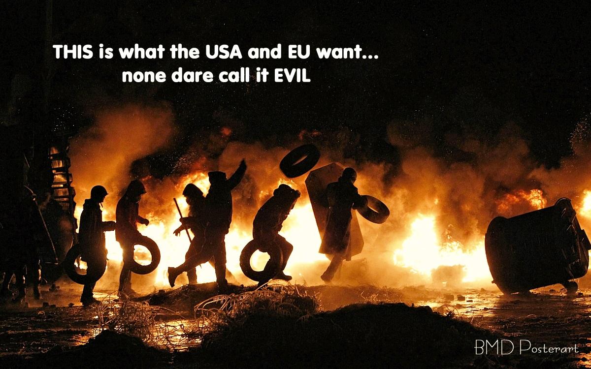 00 ukrainian rioter 02. 31.01.14
