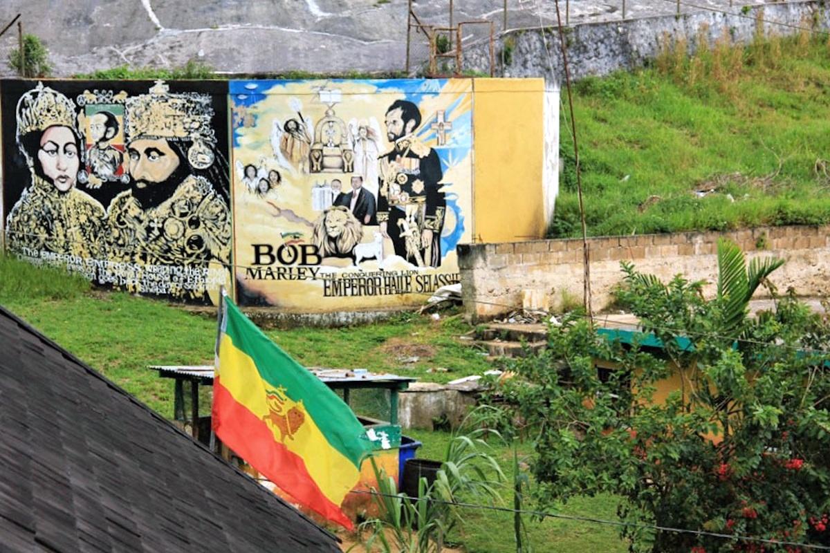 00 Bob Marley 02. 16.02.14