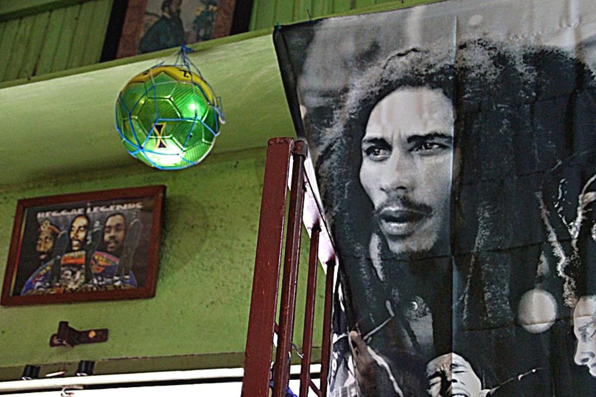 00 Bob Marley 03. 16.02.14