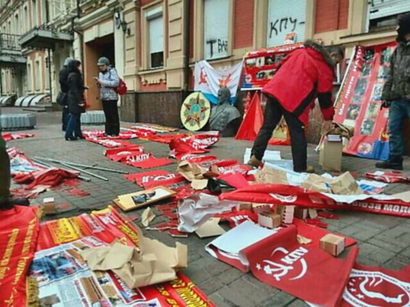 00 Kiev riots 01. 22.02.14
