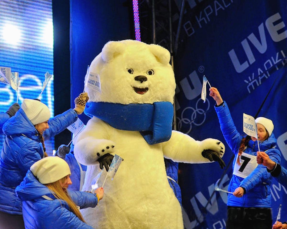 00 Sochi Olympics 01.07.01.14