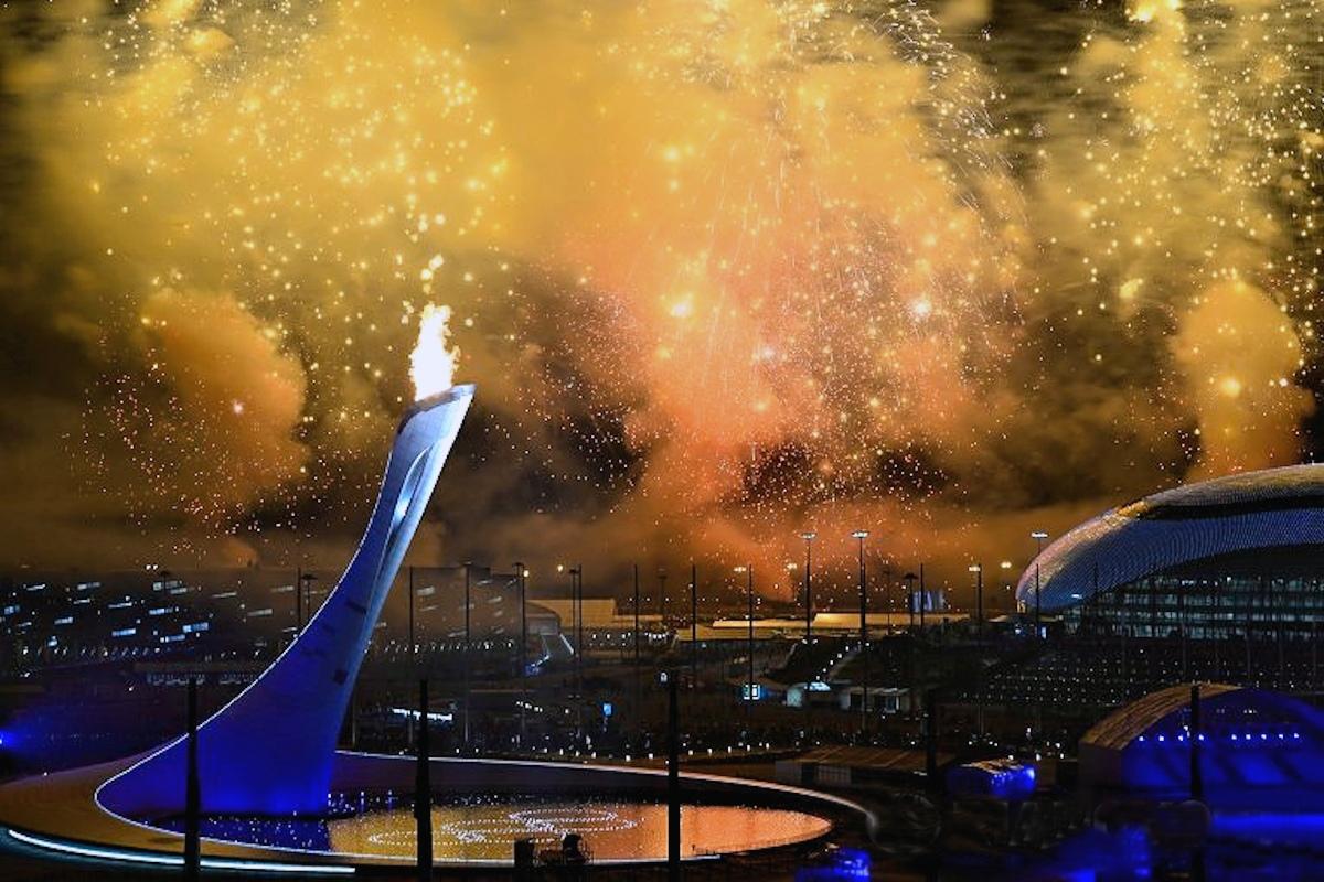 00 Sochi Olympics 01. 08.01.14