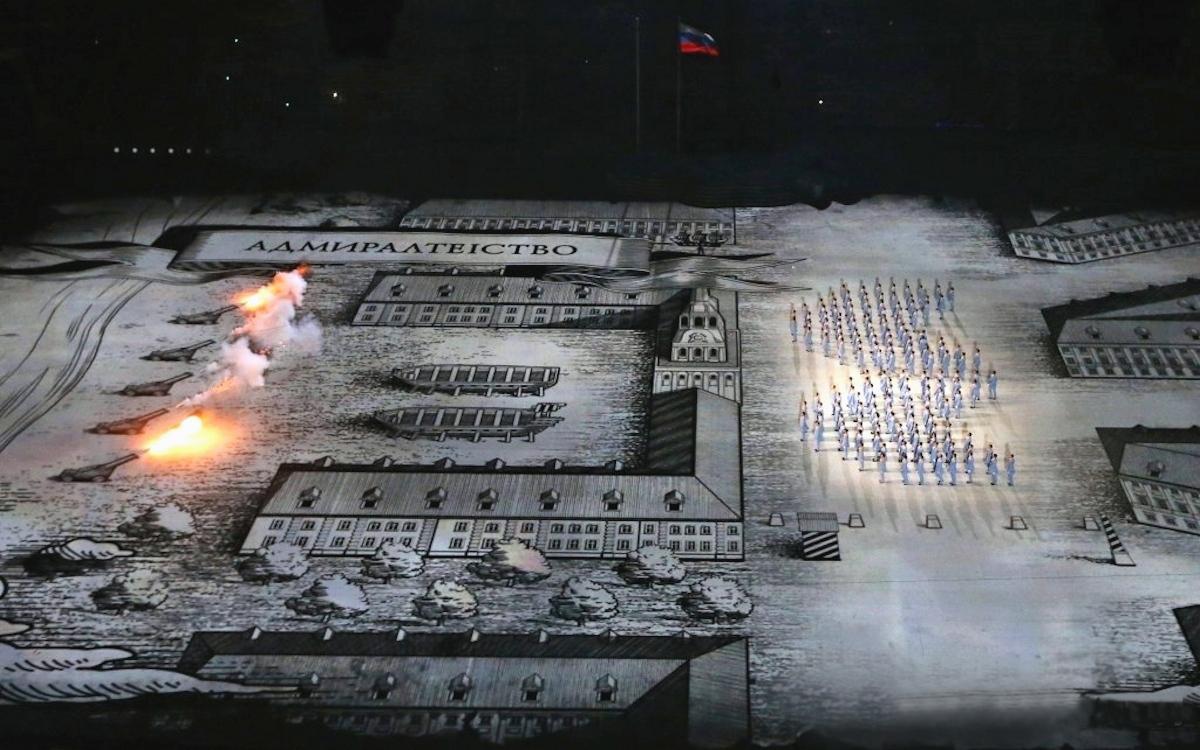 00 Sochi Olympics 01. 10.02.14