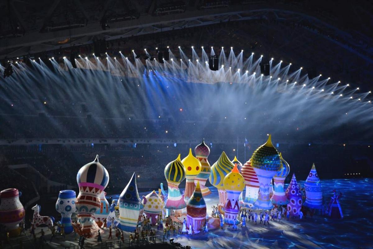 00 Sochi Olympics 02. 10.02.14