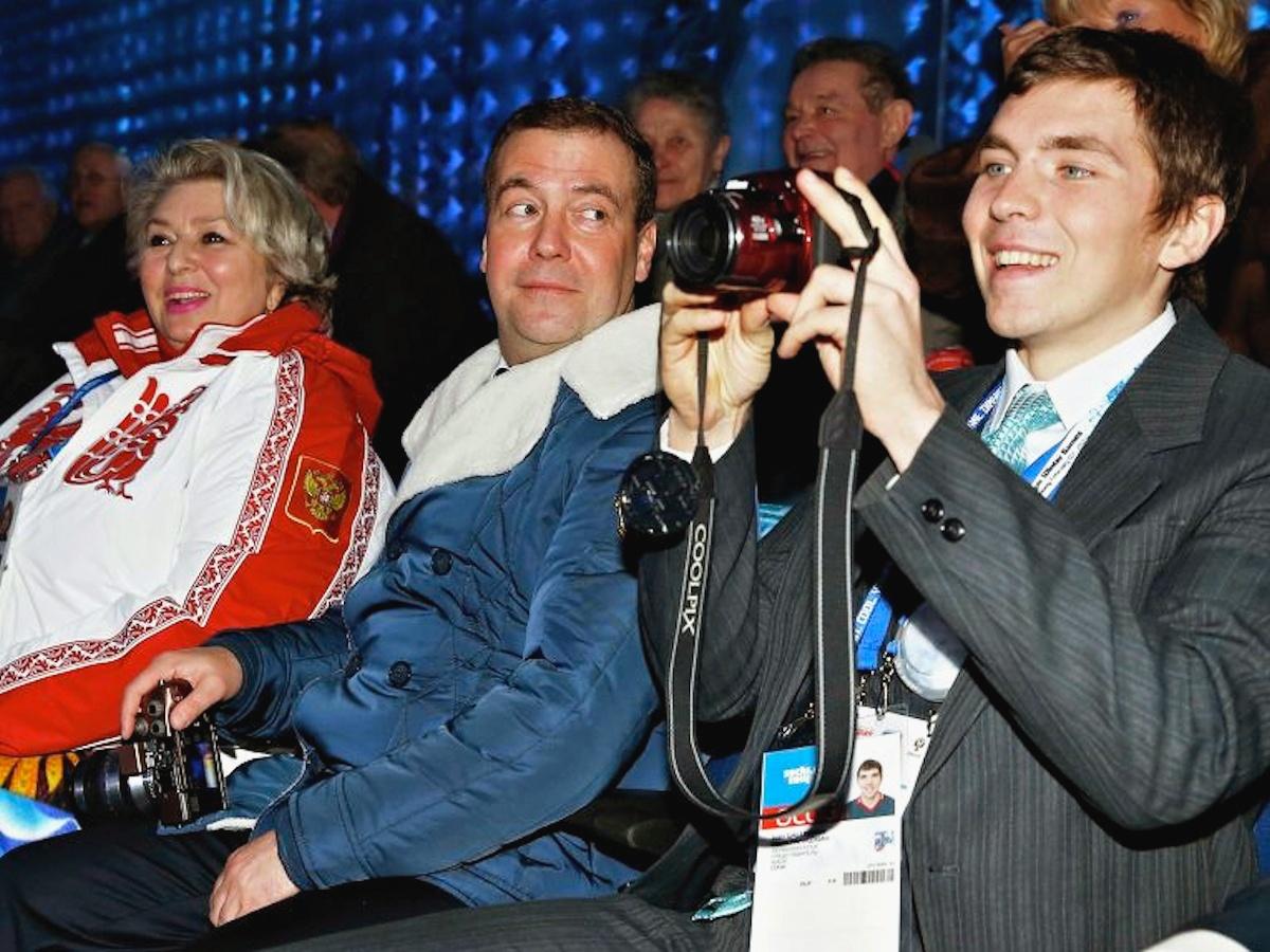 00 Sochi Olympics 03. 10.02.14