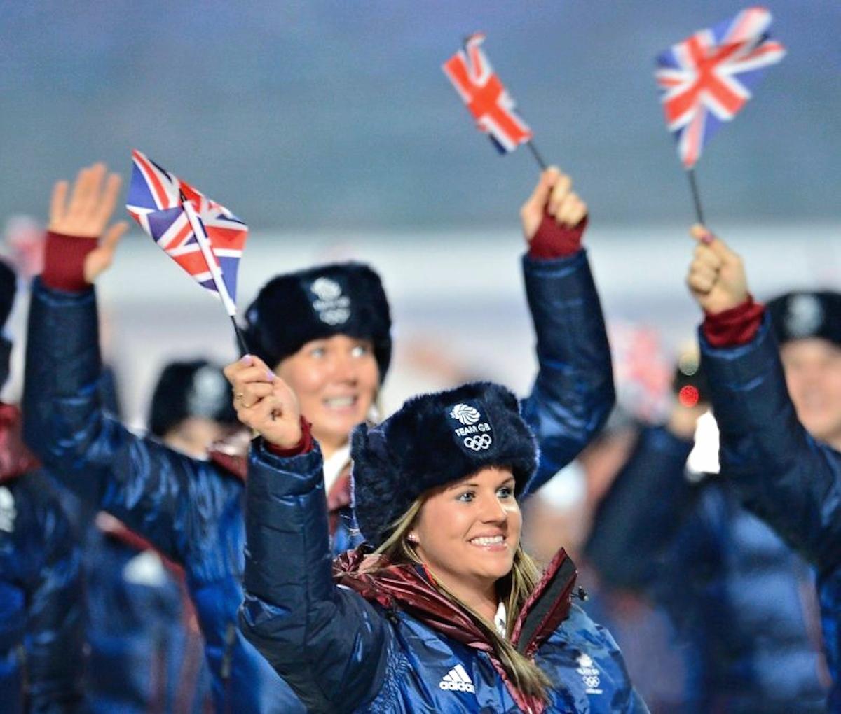 00 Sochi Olympics 04. 08.01.14