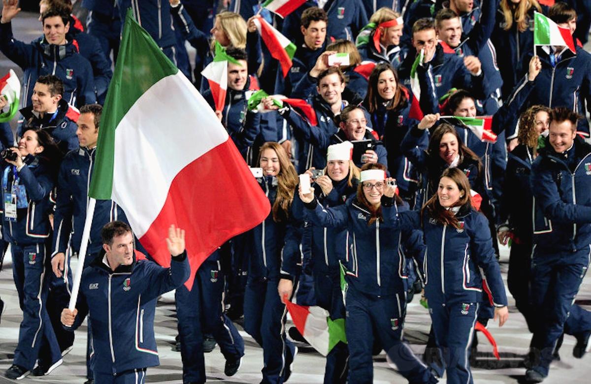 00 Sochi Olympics 05. 08.01.14