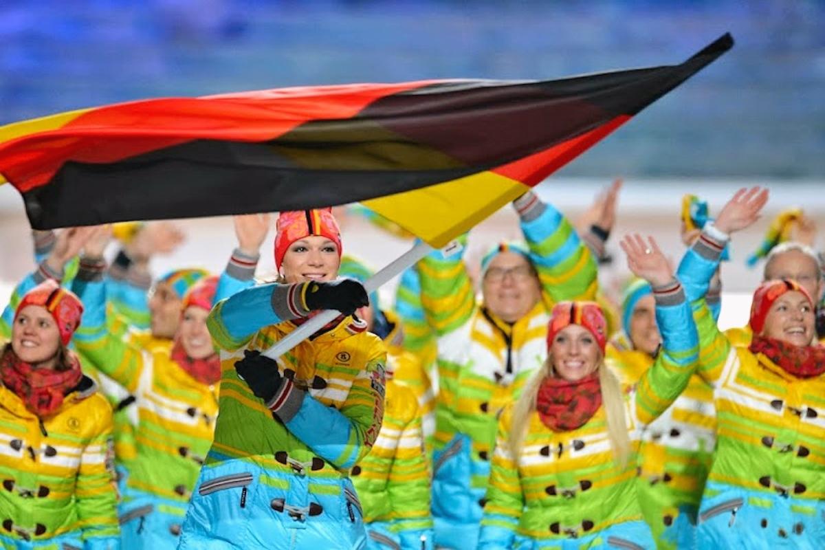 00 Sochi Olympics 06. 08.01.14