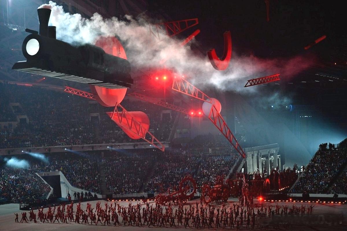 00 Sochi Olympics 06. 10.02.14