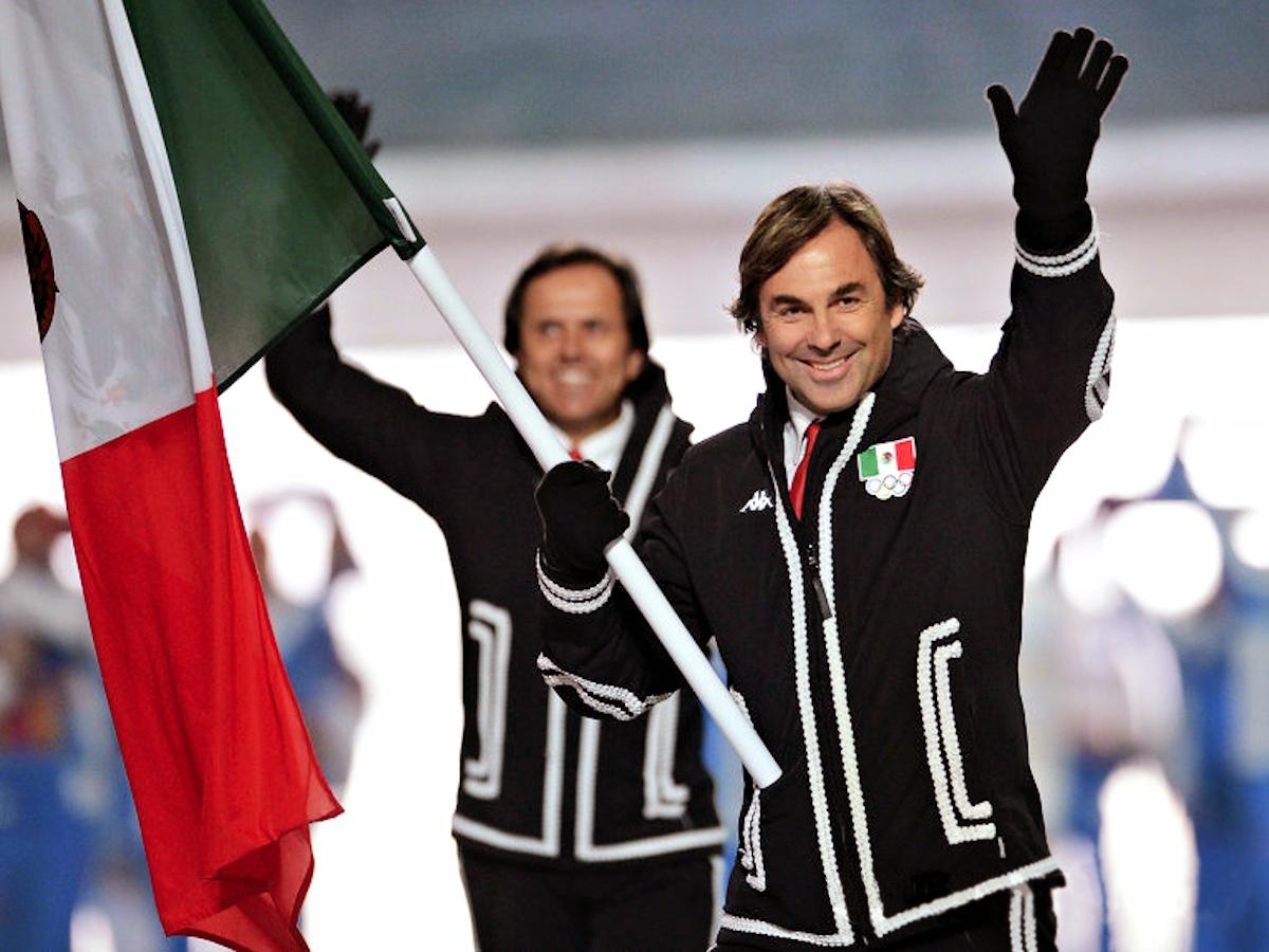 00 Sochi Olympics 07. 08.01.14