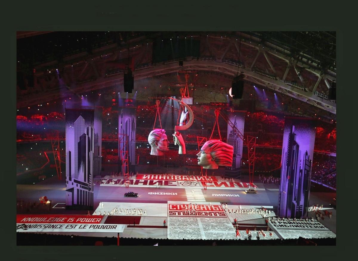 00 Sochi Olympics 07. 10.02.14