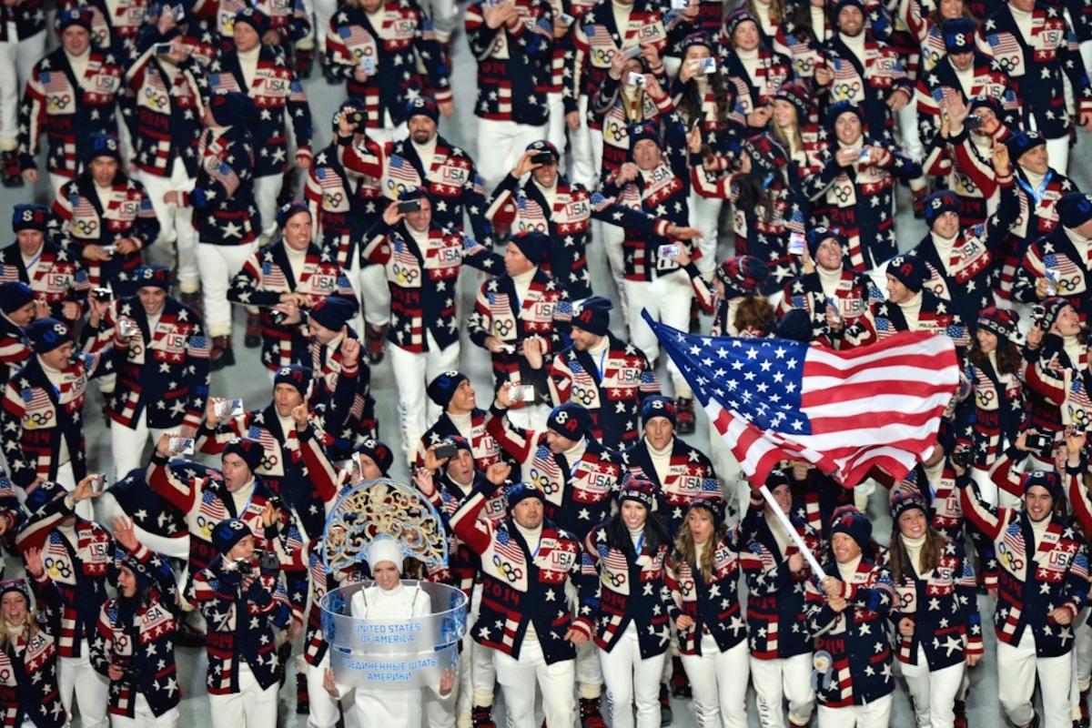 00 Sochi Olympics 08. 08.01.14