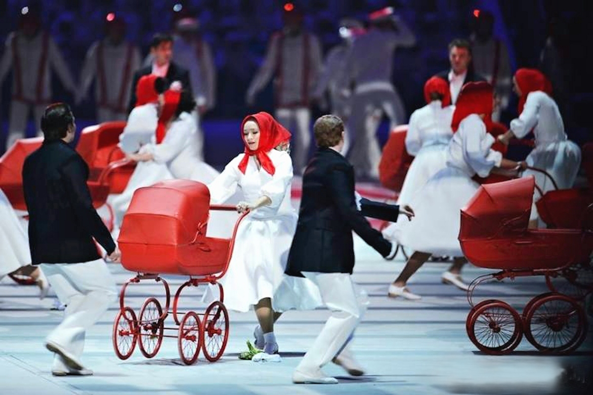00 Sochi Olympics 08. 10.02.14