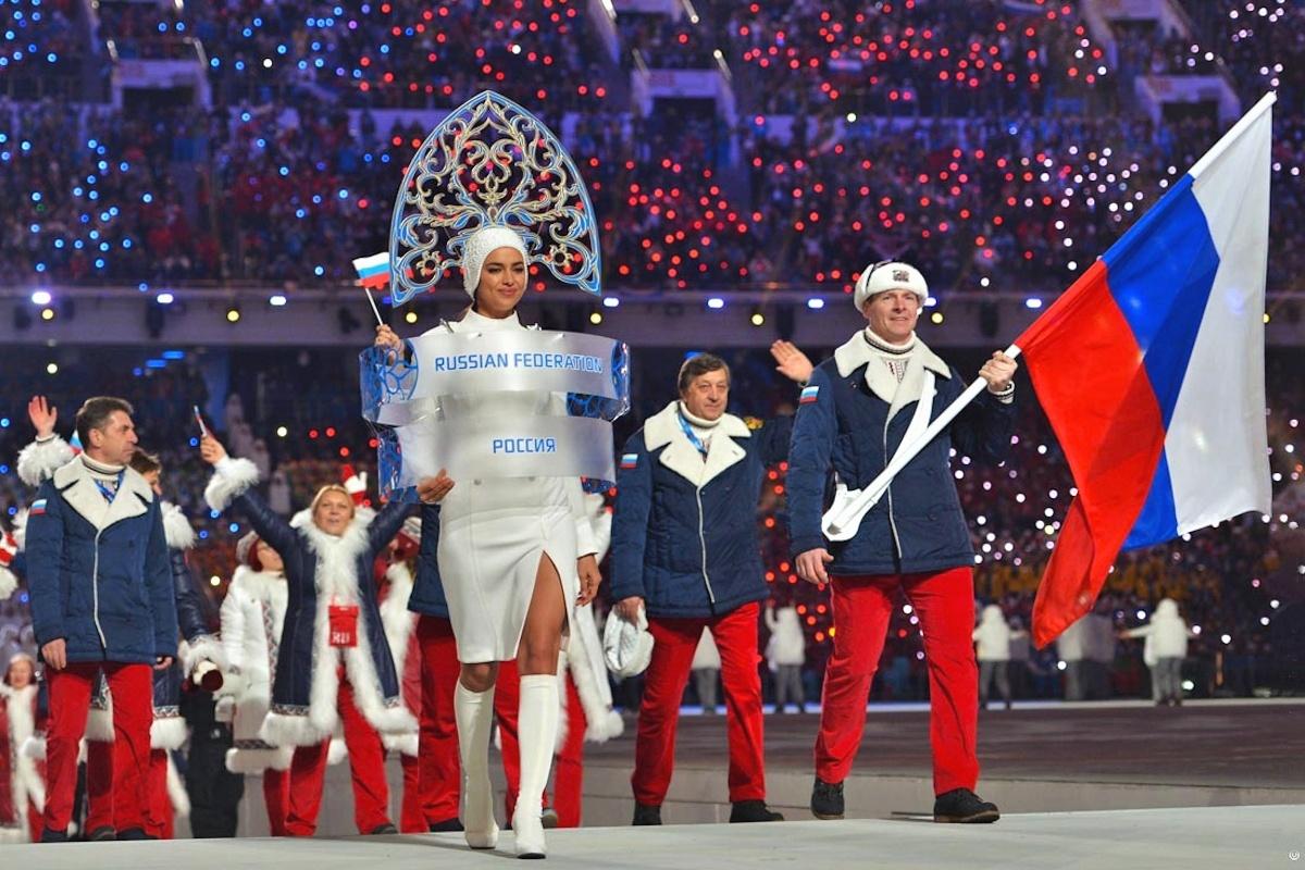 00 Sochi Olympics 10. 08.01.14