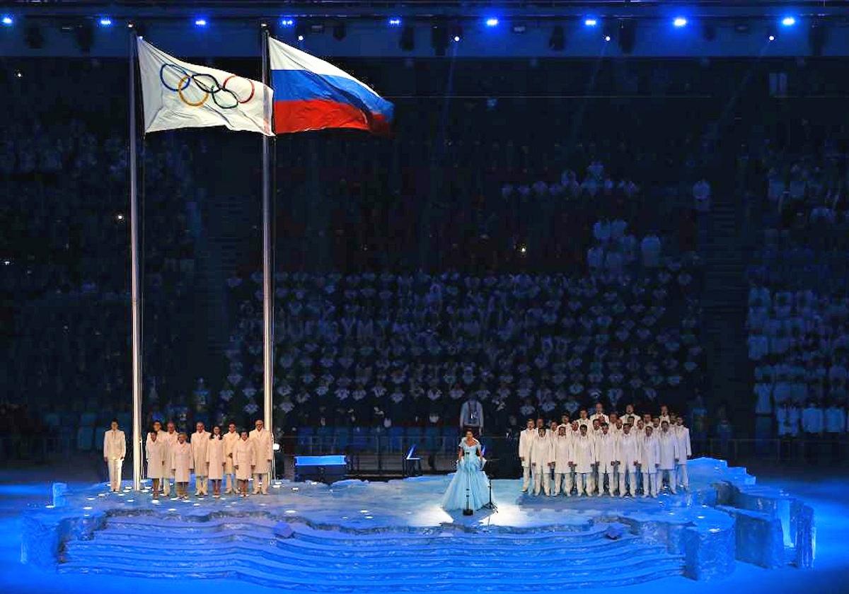 00 Sochi Olympics 10. 10.02.14