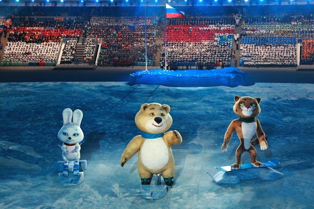 00 Sochi Olympics 11. 08.01.14