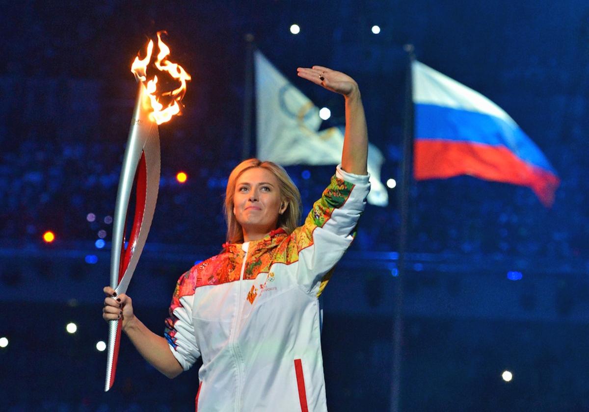 00 Sochi Olympics 12. 10.02.14