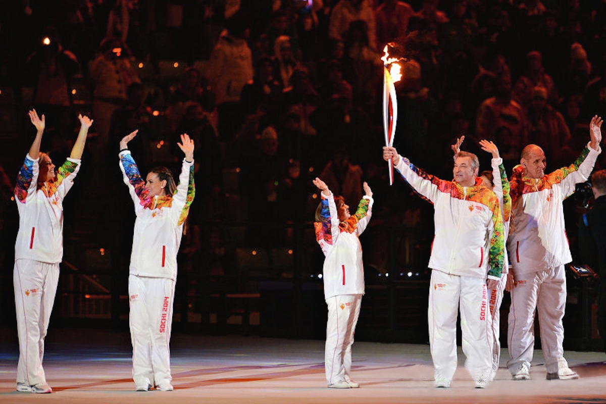 00 Sochi Olympics 13. 10.02.14