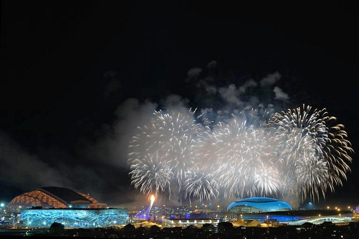 00 Sochi Olympics 15. 10.02.14