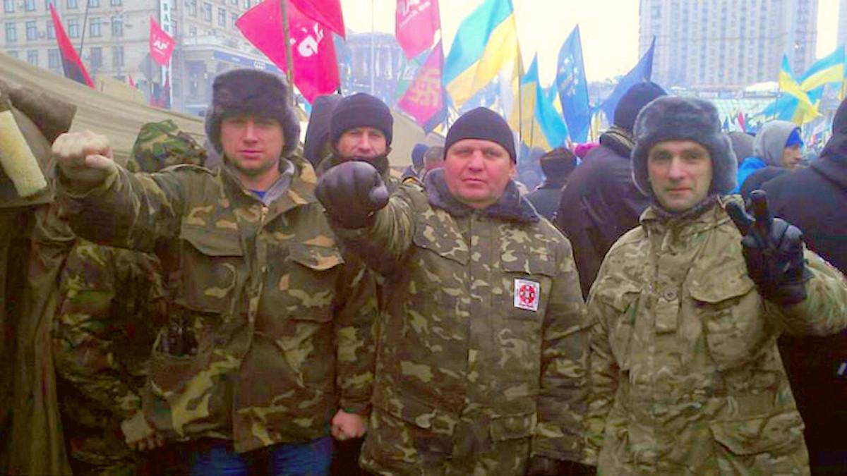00 aleksandr muzichko 02. 26.03.14