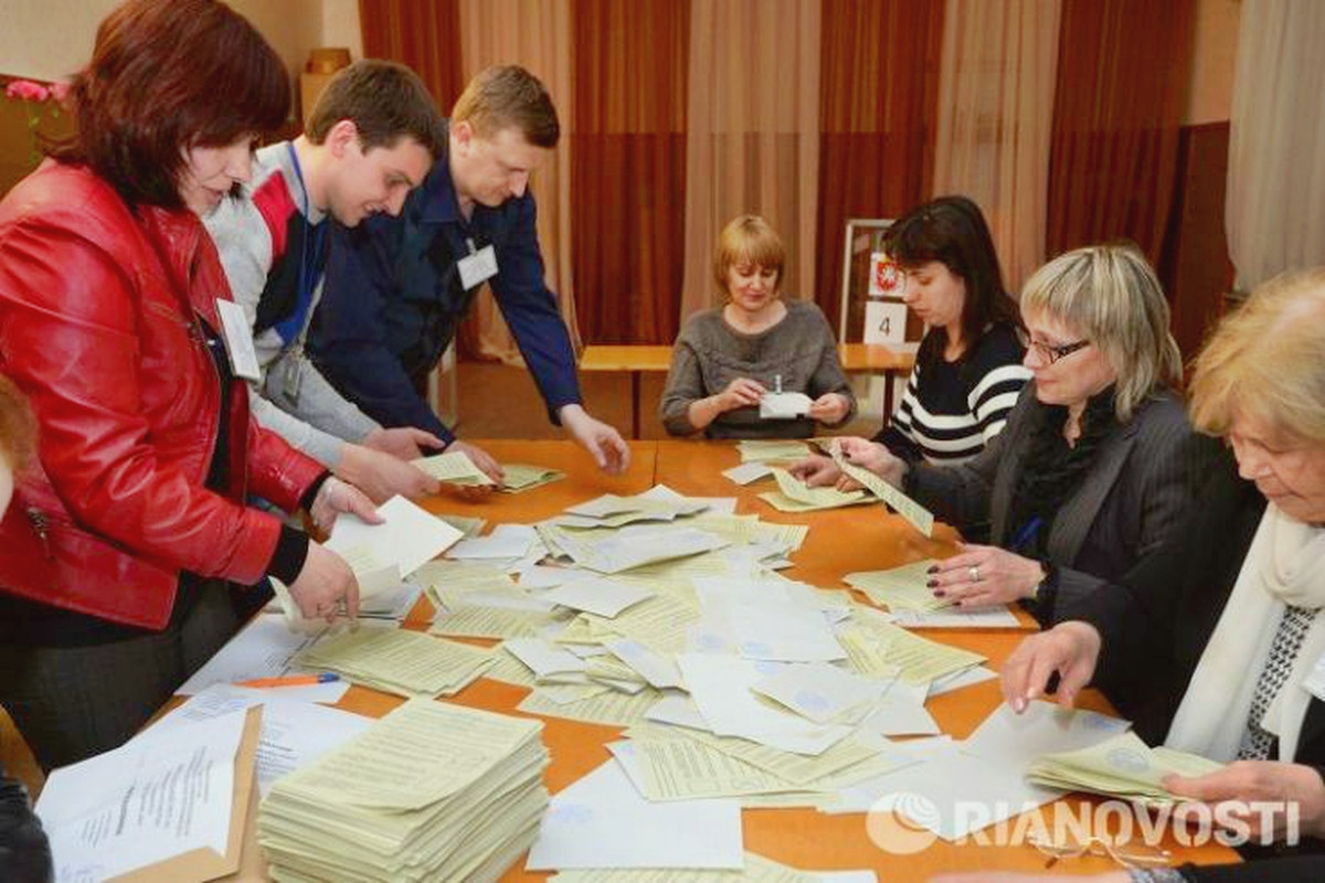 00 Crimea referendum 01. 17.03.14