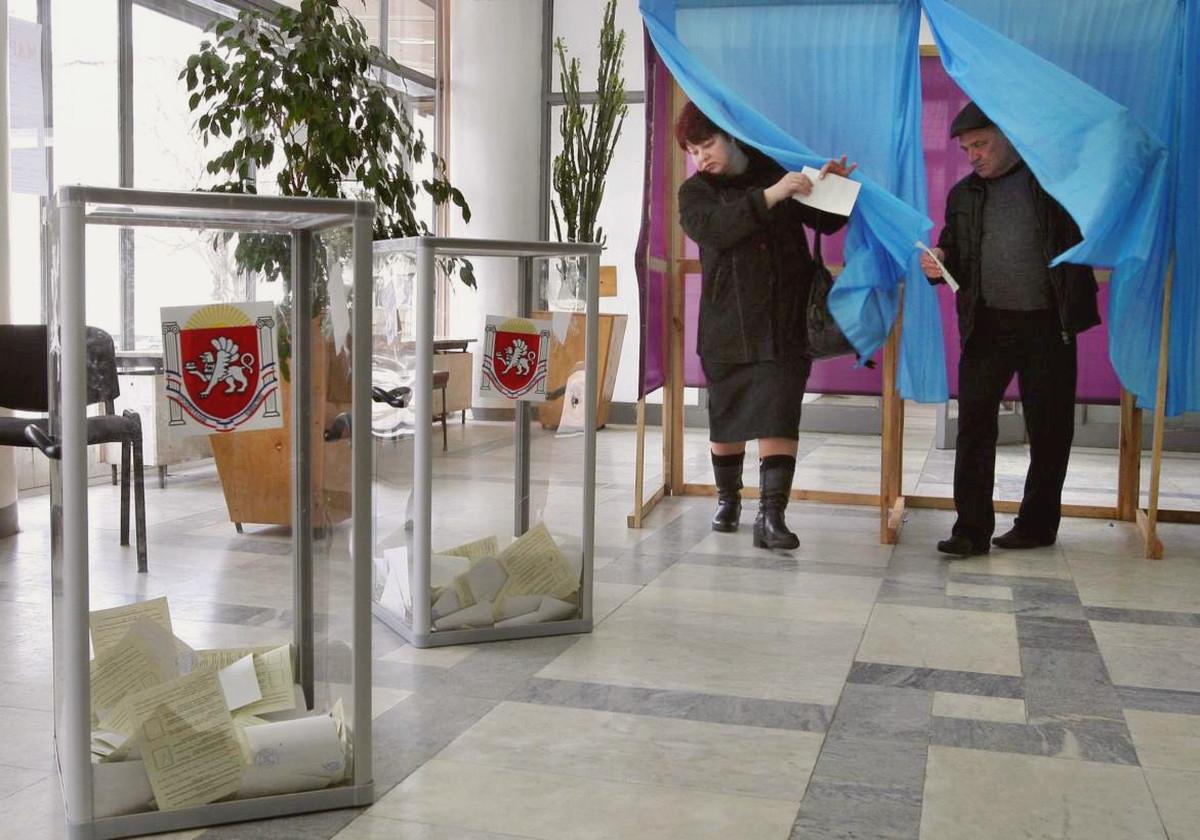 00 Crimea referendum 02. 17.03.14