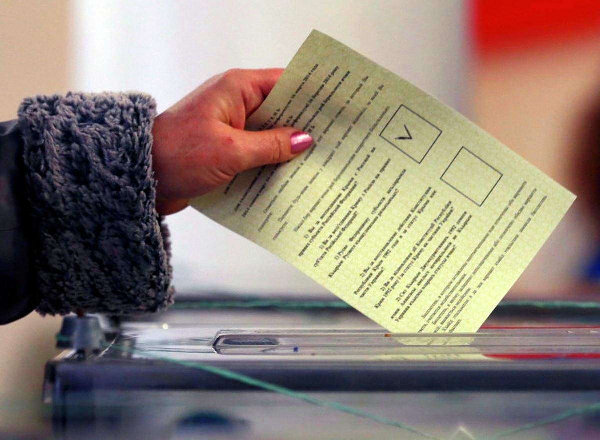 00 Crimean referendum 03. 16.03.14
