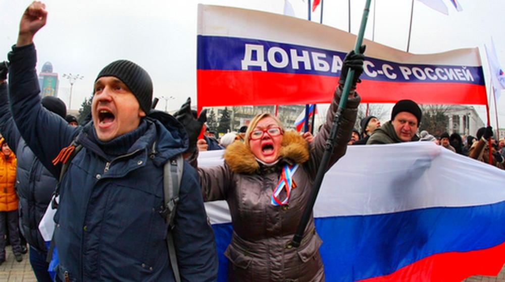 00 Crisis 01. Donbass. 02.03.14