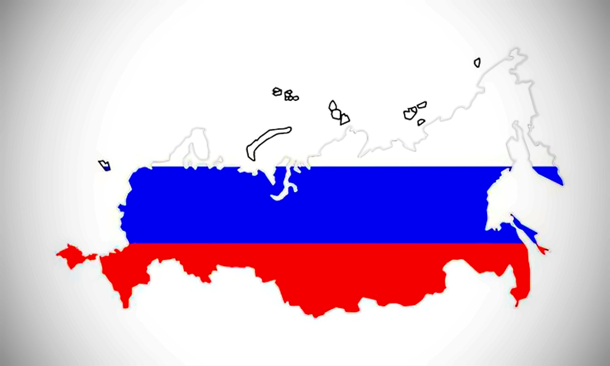 00 map of russia. 22.03.14