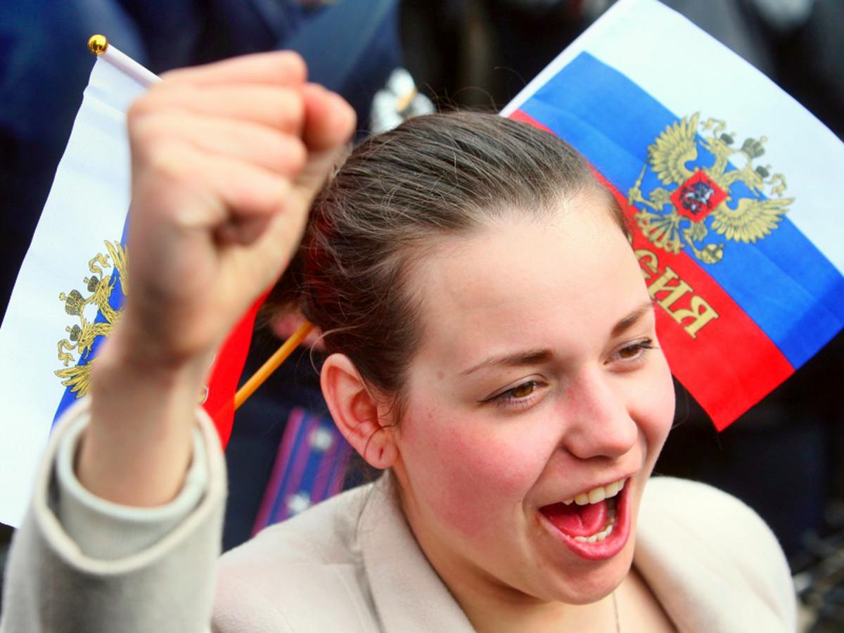 00 Ukraine crisis. Donetsk Kharkov 06. 17.03.14