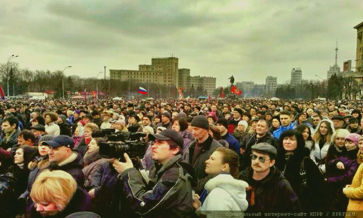 00 unrest Ukraine 01. 10.03.14