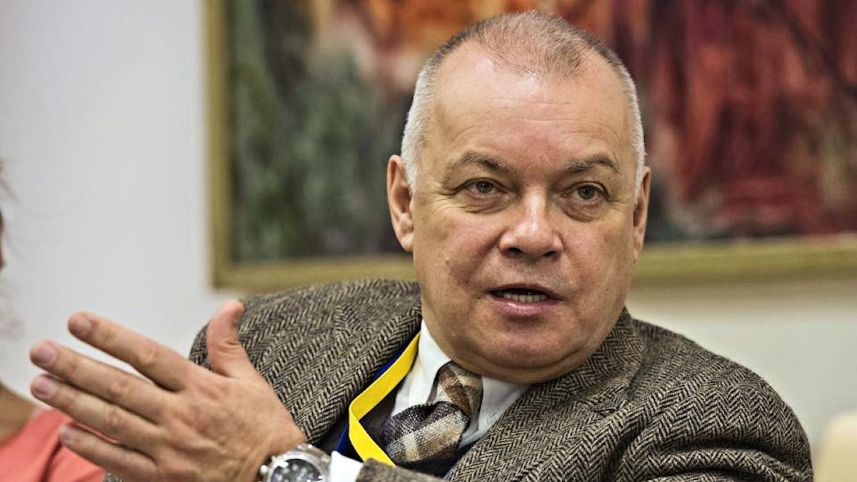00 Dmitri Kiselyov. 06.04.14