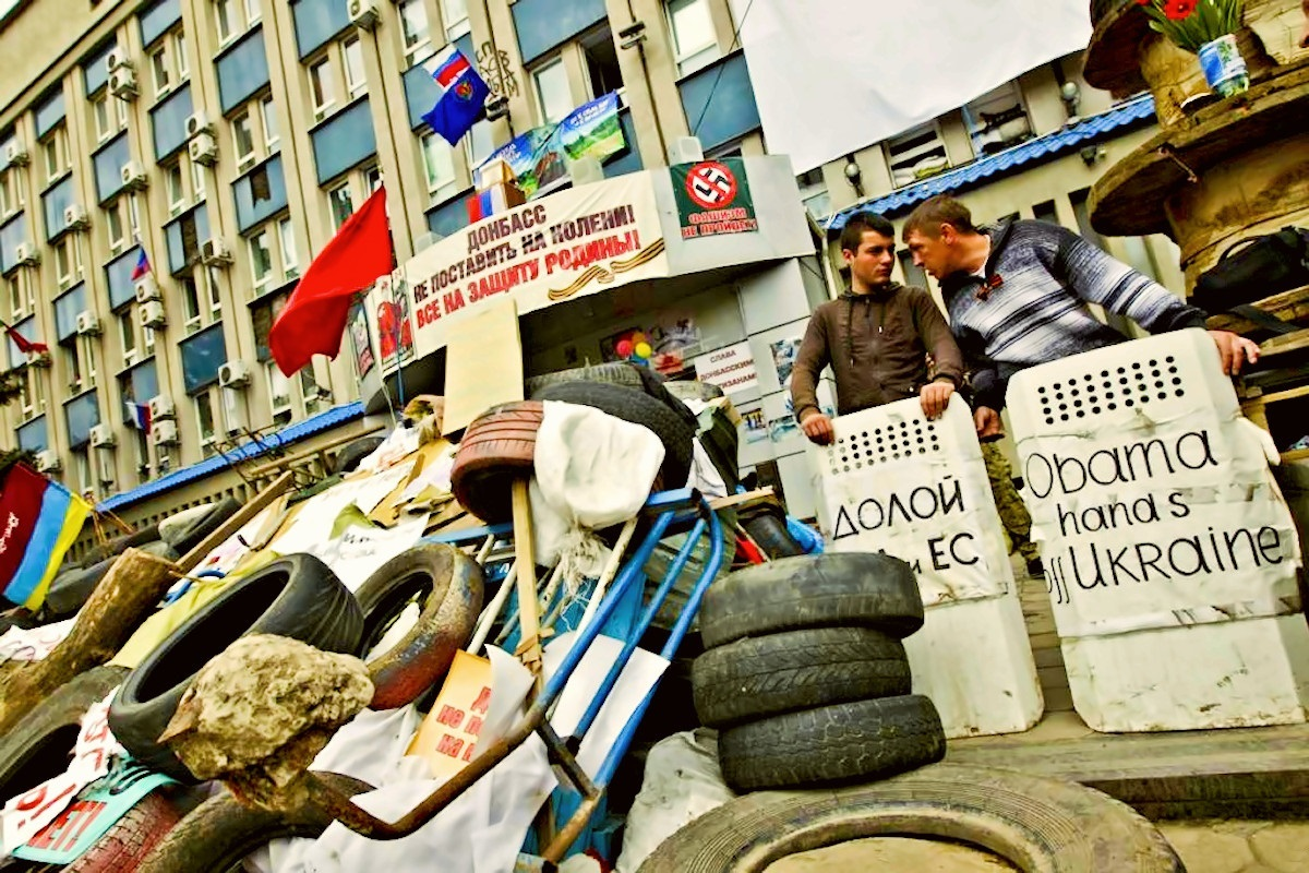 00 Donestsk 01. 23.04.14