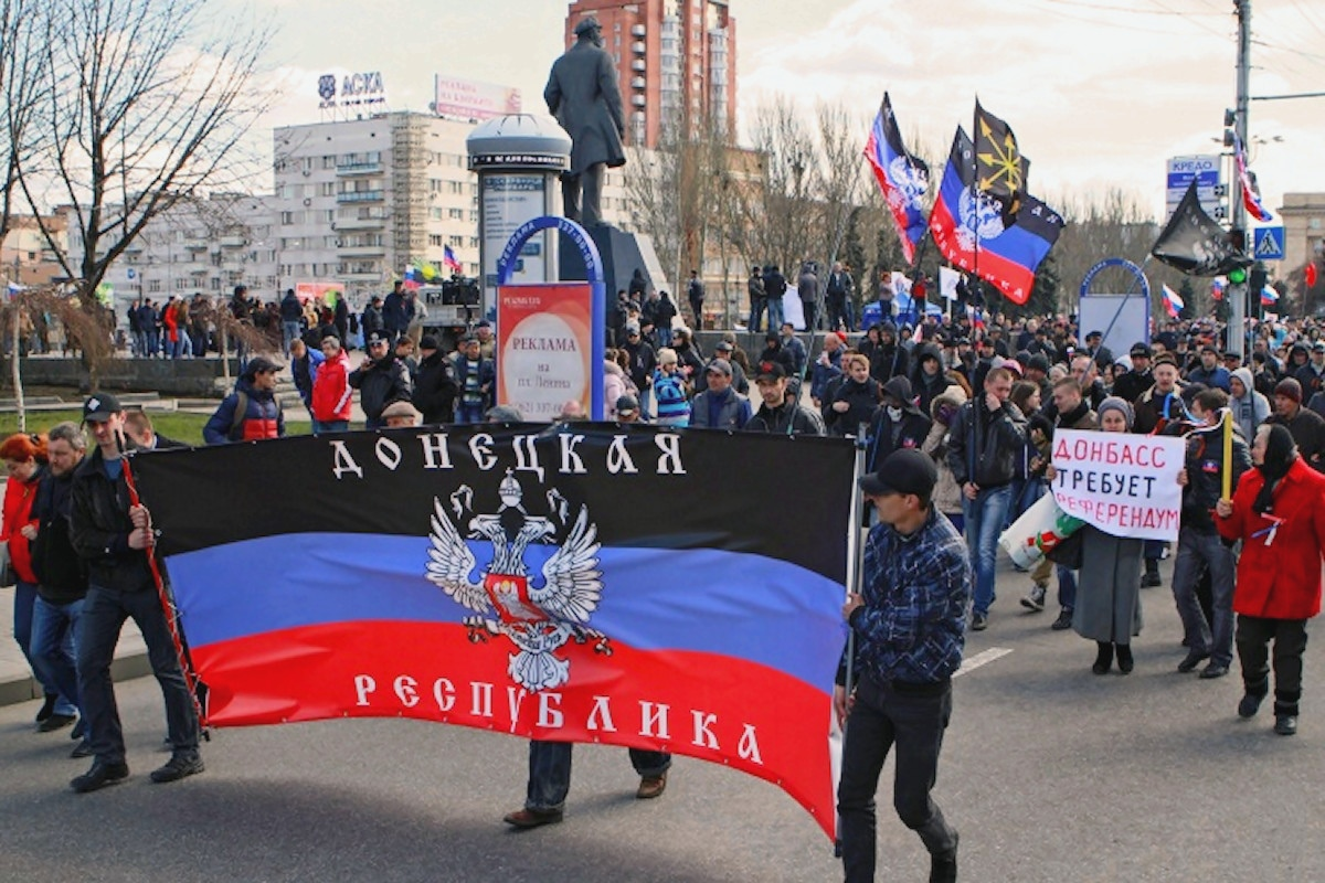00 Donetsk Peoples Republic 01. 16.04.14