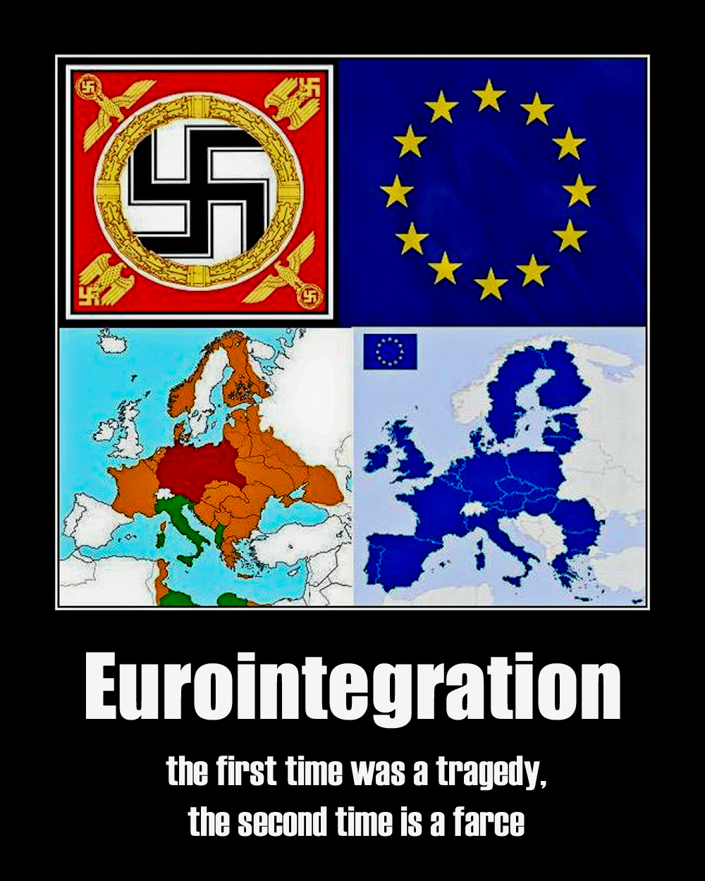 00 Eurointegration. 30.04.14