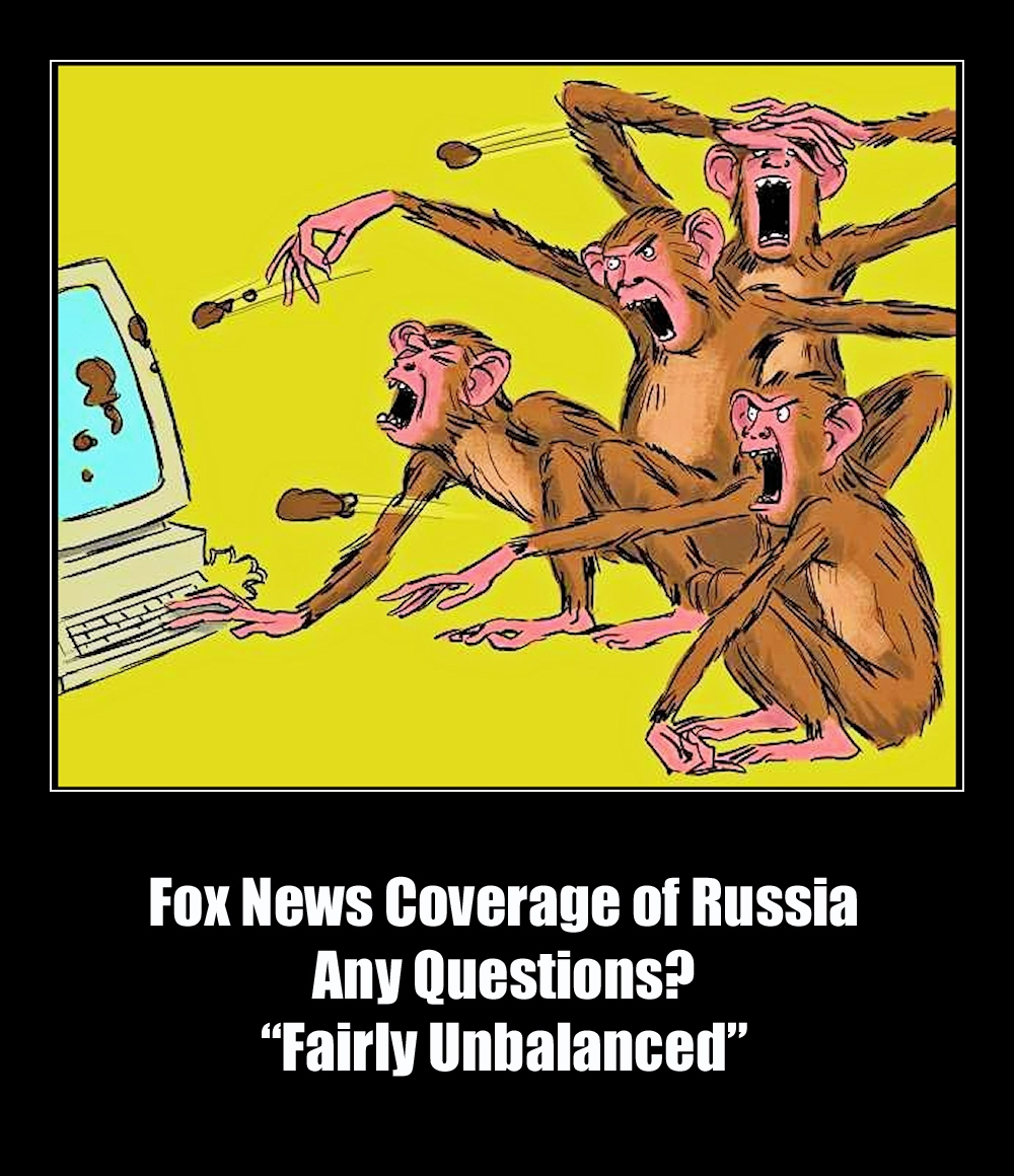 00 Fox News and Russia. 30.04.14.
