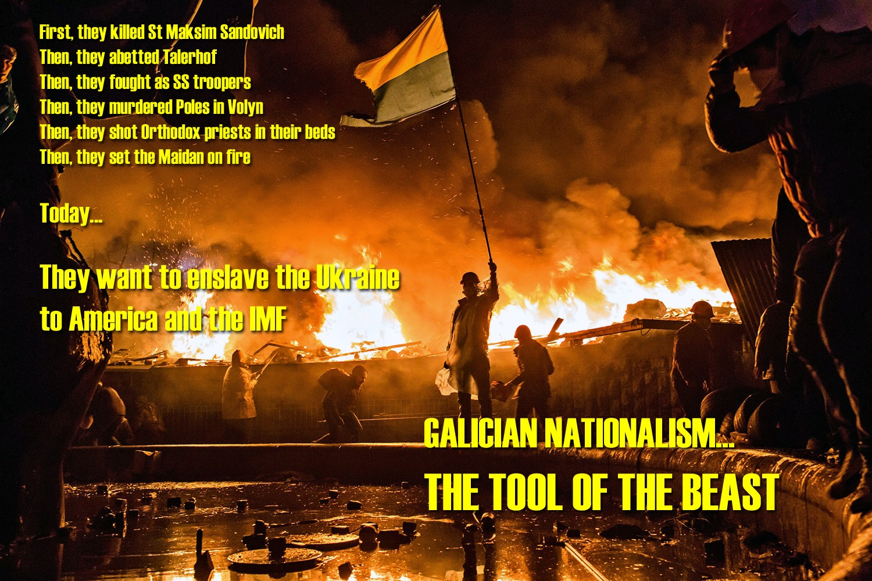 00 galician UPA Democracy 01. 29.04.14