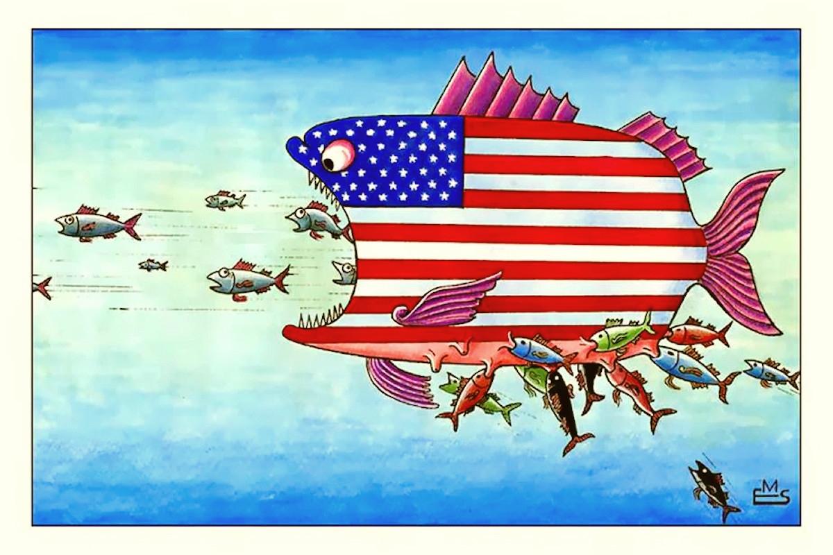 00 Makhmud Eshonkulov. The USA. 2013